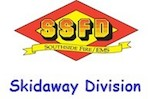 SSFD-Skidaway-LOGO