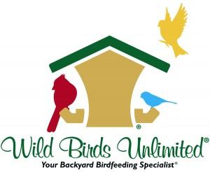 WBU Logo cmyk (CMYK, 300 DPI, 1200x987)