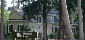 Moonbill Lane