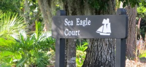 Sea Eagle Court 3