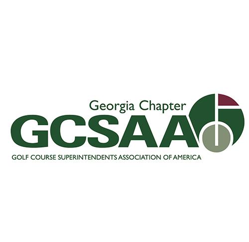 GCSSAA