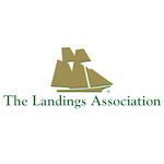 TLA_Logo_With_Name_2