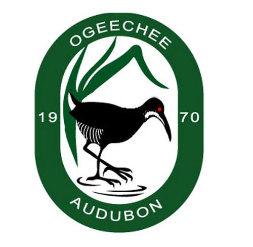 ogeechee.audubon