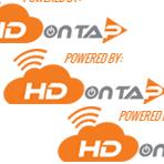 HDOnTap-150x3